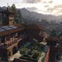PC版『Grand Theft Auto V』の最新スクリーンが公開! 予約特典の締め切りも迫る