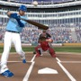 『MLB 15 THE SHOW(英語版)』日本国内でダウンロード配信決定―PS4、PS3、PS Vitaの3機種で