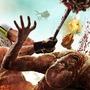 ゾンビサバイバル『Dead Island 2』の発売は秋まで延期か―海外メディアが報告
