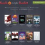 Humble Origin Bundle 2が販売中―『Dragon Age』や『Dead Space 2』を破格でゲット!