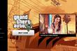 PCゲームランチャー「Rockstar Games Launcher」登場!『Grand Theft Auto: San Andreas』無料配信も 画像