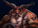『Heroes of the Storm』新ヒーロー「The Butcher」参戦―紹介トレイラーでスキルをチェック 画像