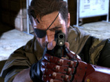 海外レビュー速報『METAL GEAR SOLID V: THE PHANTOM PAIN』(PS4) 画像