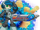 『Mighty No.9』発売日が決定、国内は2016年2月12日―バッカー向けデモも配信 画像