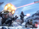 AMDがPC版『Star Wars: Battlefront』最適化のCatalyst 15.9 Betaドライバをリリース 画像