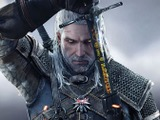 【TGA 15】大作RPG『The Witcher 3』が2015年度「Game of the Year」受賞 画像