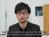 【海外ゲーマーの声】ファンが望む「小島秀夫氏の新作」とは―ホラー、VR、あの後継作も!? 画像