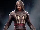 ハリウッド映画版『Assassin's Creed』チケットが海外で販売、特典はアサシンパーカーやクロスボウ等 画像