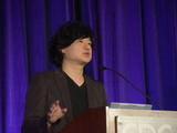 【GDC 2016】プラチナ稲葉氏によるアクションゲーム開発セッションレポ 画像
