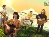 2009年発売の『The Beatles: Rock Band』DLC曲が5月5日で配信停止へ 画像