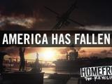 これがアメリカ崩壊の歴史だ―『Homefront: The Revolution』オープニング映像 画像