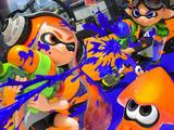 任天堂、平成28年3月期決算を発表―『スプラトゥーン』427万本、『マリオメーカー』352万本と好調 画像