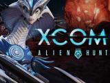 『XCOM 2』ゲームシステムに変更を加える「ツールボックス」MOD公開―第2弾DLCの情報も 画像