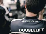 米最高峰ADC、Doublelift選手が語る―『LoL』NA LCSサマースプリット開幕戦 画像