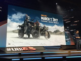 【E3 2016】麻薬戦争に楔を打ち込む『Ghost Recon Wildlands』最新トレイラー、新プレイ映像も! 画像