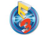 【人気記事】『E3 2016注目ニュースランキング』TOP10 画像