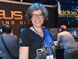 【E3 2016】『デウスエクス マンカインド・ディバイデッド』インタビュー―プレイヤーの行動で物語が紡がれる 画像