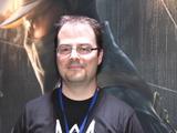 【E3 2016】『ウォッチドッグス2』は現実の社会問題への提議―開発者インタビュー 画像