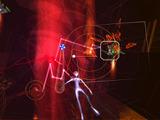 PS VR『Rez Infinite』プレイレポ―トランスできるサイバーシューティングゲーム 画像