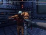 リブート版『System Shock』8分以上のプレイ映像!―Kickstarterも開始間近 画像