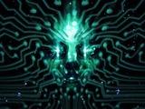 名作ホラーFPS『System Shock』リメイク版がキックスタート、無料デモ配信中 画像