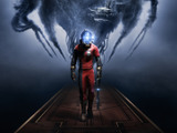 今週発売の新作ゲーム『Prey』『FlatOut 4 Total Insanity』『The Legend of Heroes: Trails in the Sky the 3rd』他 画像