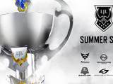 「League of Legends Japan League 2017 Summer Split」6月2日より開幕! 画像