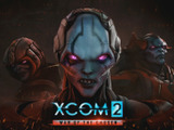 【E3 2017】『XCOM 2』拡張『XCOM 2: War of the Chosen』発表!【UPDATE】 画像