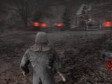 『Friday the 13th: The Game』が全機種で日本語対応へ! 画像