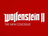 今週発売の新作ゲーム『Wolfenstein II: The New Colossus』『MONSTER OF THE DEEP: FINAL FANTASY XV』『初音ミク Project DIVA Future Tone DX』他 画像