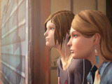"『Life is Strange: Before the Storm』ボーナスエピソード""Farewell""にて、前クロエ声優が復帰 画像"