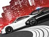 PS3/360/PC『Need for Speed: Most Wanted』の国内予約特典が発表 画像