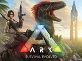 PS4『ARK:Survival Evolved』PSストアでスペシャルセール開催! 画像