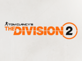 Ubisoftが『The Division 2』の開発を確認!正式なお披露目はE3 2018【UPDATE】 画像