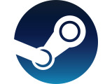 「Steam Link」「Steam Video」アプリがiOS/Android向けに配信決定! 画像