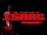 『The Binding of Isaac Repentance』発表!ティーザー映像が公開 画像