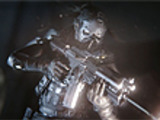 GDC 13: Unreal Engine 4の最新デモ「Infiltrator」で未来のゲームを見た 画像