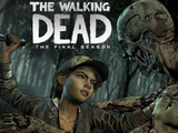 Skybound Gamesが『The Walking Dead: The Final Season』の今後について報告 画像