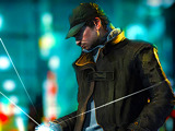 PS3/PS4版『Watch Dogs』に1時間相当の追加ゲームコンテンツを限定配信 画像