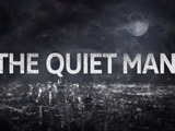 今週発売の新作ゲーム『THE QUIET MAN』『Call of Cthulhu』『Diablo III: Eternal Collection』『Agony Unrated』他 画像