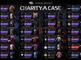 『Dead by Daylight』有名配信者スキンを集めた「Charity Case」DLCが国内PS4向けに配信開始!売上は慈善団体に寄付 画像