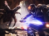 『Anthem』「VIP体験版」が1月25日より3日間限定で配信―事前予約者/定額サービス加入者が対象 画像