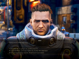 Obsidian新作SFRPG『The Outer Worlds』にマイクロトランザクションは無し 画像