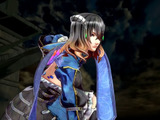 『Bloodstained: Ritual of the Night』Mac/Linux版の発売が中止ーミドルウェア/オンラインの対応難しく 画像