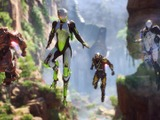 週末セール情報ひとまとめ『Anthem』『Far Cry New Dawn』『No Man's Sky』『Battlefield V』他 画像