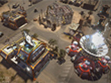 F2Pを採用したシリーズ最新作『Command & Conquer』の開発中止が決定、Victory Gamesも閉鎖へ 画像