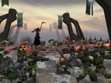 GameSpyとGfWLの廃止に伴い『Warhammer 40,000: Dawn of War』と『Dawn of War II』Steam対応を実施 画像