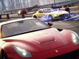 独AmazonにGotY版『Need for Speed: Rivals』が陳列 画像