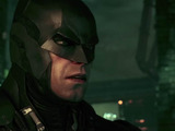 『Batman Arkham Knight』のAce Chemicals潜入プレイ映像第2弾が近日公開 画像