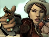 海外レビューハイスコア『Tales from the Borderlands: Episode One - Zer0 Sum』 画像